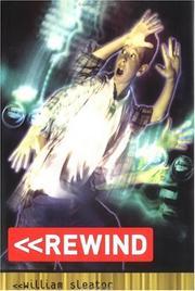 rewind pic 2