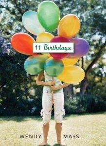 11 birth