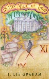 in-nick-time-j-lee-graham-paperback-cover-art