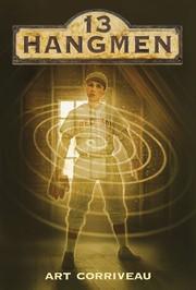 13 Hangmen 2