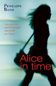 Alice in Time pic