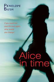 Alice in Time pic