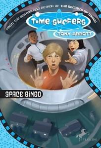 space bingo