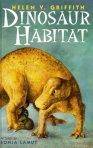 dino habitat