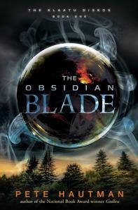 obsidian pic