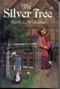 Silver Tree pic