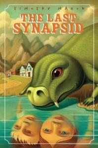 last synapsid