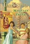 magician 3