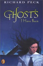 ghosts-i-have-ben