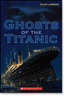 ghosts-of-titanic-cover