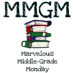 MMGM2 new
