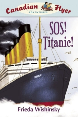 sos-titanic