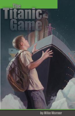 Titanic Game pic