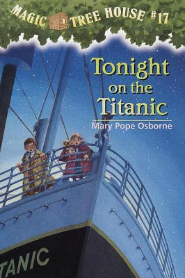 tonight-on-the-titanic-cover