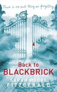 blackbrick 2