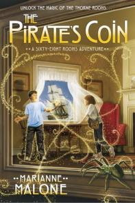 pirate coin pic