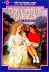 garden doll pic