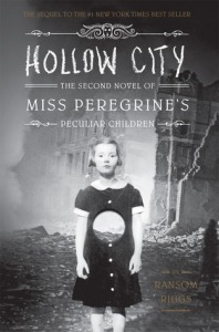 hollow city pic
