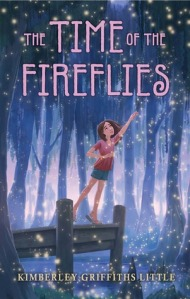 time of fireflies pic