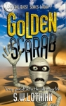 golden-scarab-2