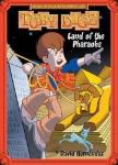 land-of-the-pharoahs-2
