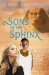 sons-of-the-sphinx-2