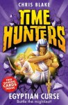 time-hunters-2