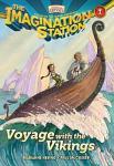 imag station vikings