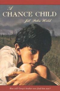 chance child