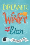 dreamer wisher pic