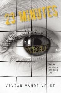 23-minutes