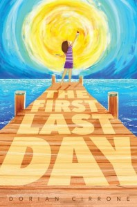 first-last-day