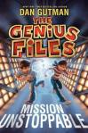 genius-files-cover