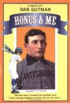 honus-and-me-cover