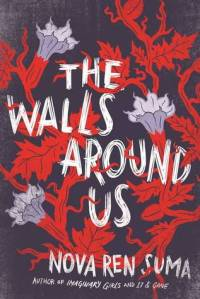the-walls-around-us-cover