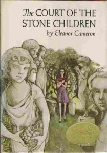 court-of-stone-children-cover