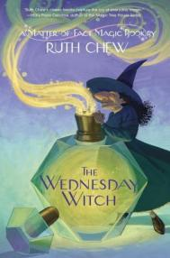the-wednesday-witch-cover