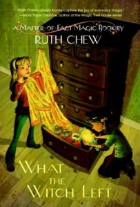 what-the-witch-left-cover