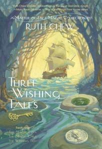 wishing-tales