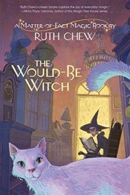 would-be-witch